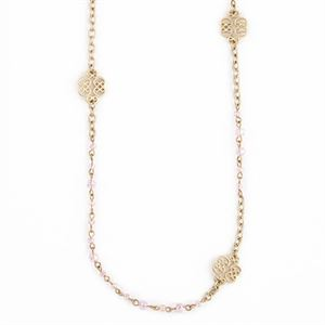 Picture of Promise Necklace